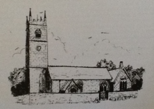 Crowan Parish Council