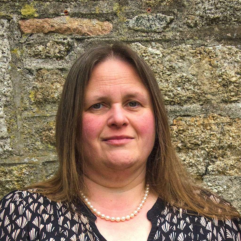 Kathryn Allen