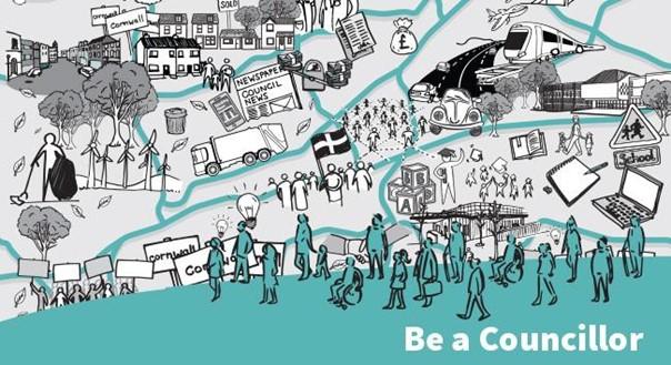 Councillor Fair Image