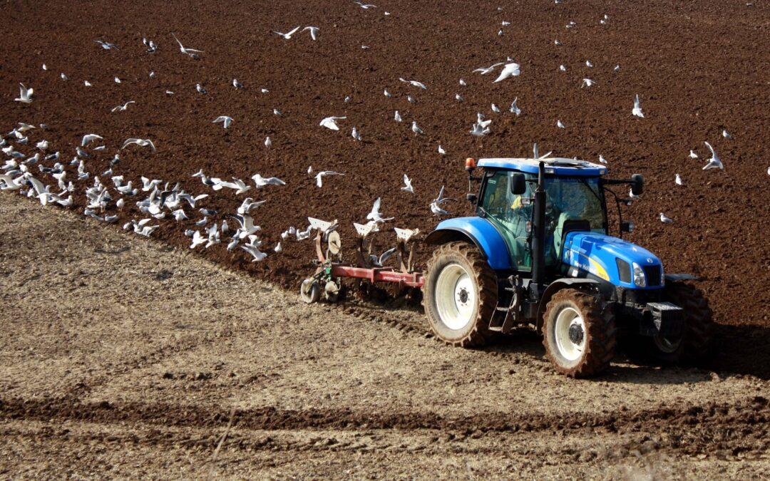 Farmer Survey