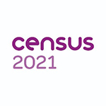 You Can Still Complete Your Census 2021